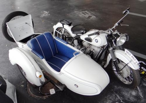 motorcyclesappraisals