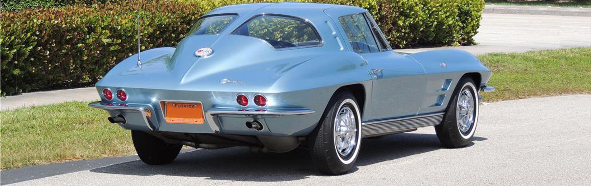 1963-chevrolet-corvette
