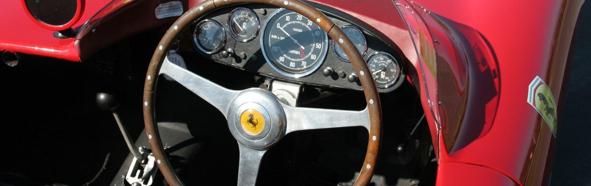 car-appraisal-in-south-florida
