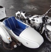 Motorcycles appraisals