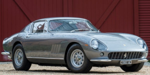 2019 Amelia Island Auctions Week Results