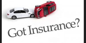 Agreed Value vs. Stated Value Auto Insurance