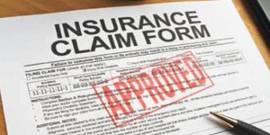 Auto Insurance - The Appraisal Clause Process.  1st party claims with your own insurance company