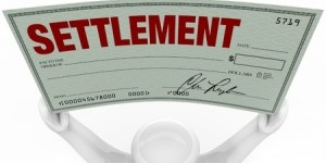 Beware of Initial Insurance Claim Settlement Offers!