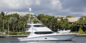 Boat Appraisals: Part I of II