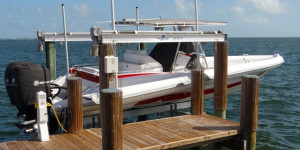 Boat valuation for insurance