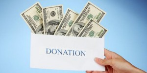 Charitable Donation Appraisal