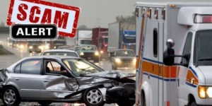 Common Car Insurance Scams -- And How You Can Avoid Them