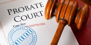 Estate Settlement - Estate or Probate Appraisals