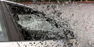 Find out what your car was worth prior to the accident
