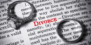 Vehicle appraisals for Divorce or Bankruptcy? We can help!